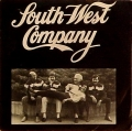 South-West Company