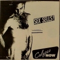 The Sex Sell