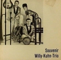 Willy-Kuhn-Trio