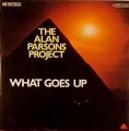 The Alan Parsons Projekt