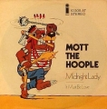 Mott The Hopple