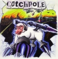 Catchpole
