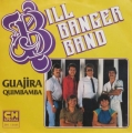 Bill Banger Band