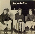 The Butterflys