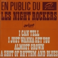 Les Night Rockers