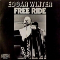 The Edgar Winter Group