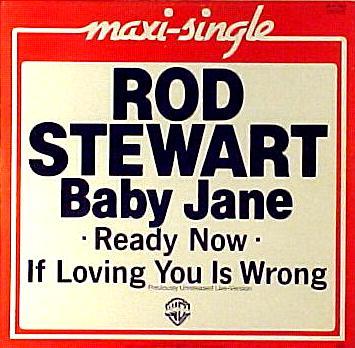 baby jane maxi   single  12